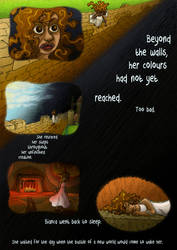 Personal Geography - page 5 by Skull-the-Kid