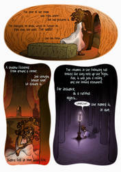 Personal Geography - page 2 by Skull-the-Kid