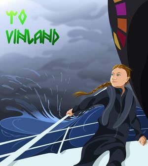 Little eco-vikings grow up