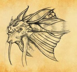 Naga Warcraft