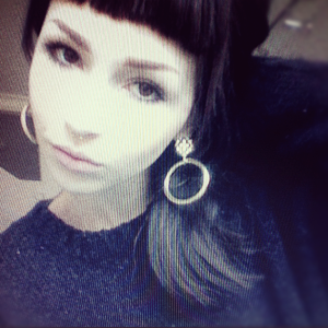 eleanorbell's Profile Picture