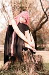JBF: Black Dress