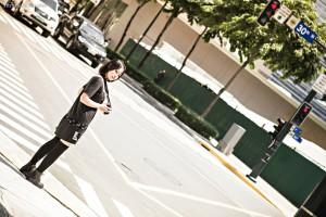 serorima's Profile Picture