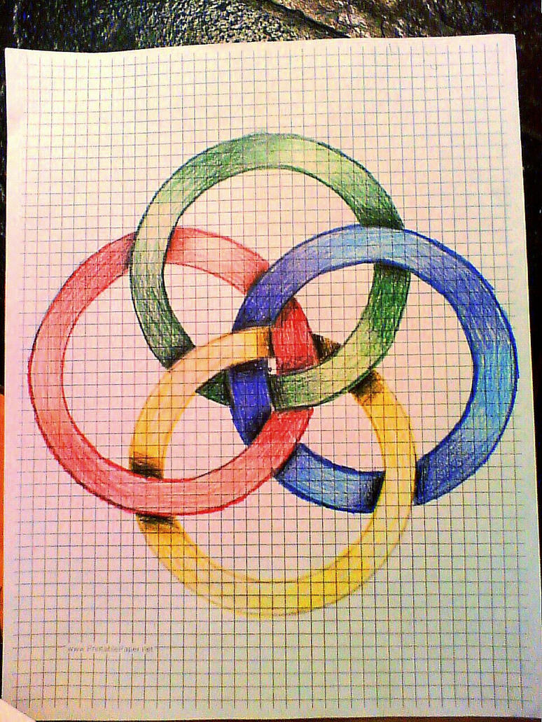 Circles by Juicebox617