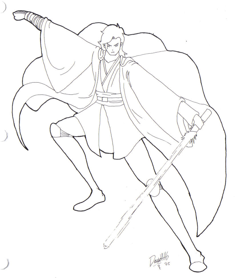 Anakin skywalker coloring pages - Coloring Pages  amp  Pictures - IMAGIXSAnakin Skywalker Coloring Pages