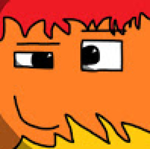 FireKing101's Profile Picture