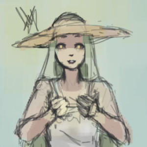 lily-dreyar's Profile Picture