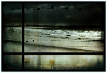 Untitled CXI by aqueous-sun