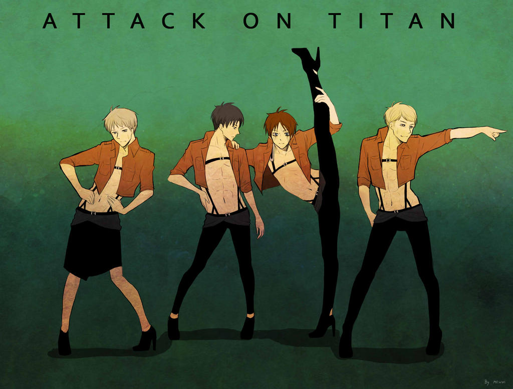 love_attack_on_titan_by_mewwi12345-d6cce