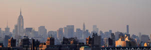 let's hear it for New York by ValerieGB