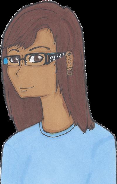 ARSxMORIENDI's Profile Picture