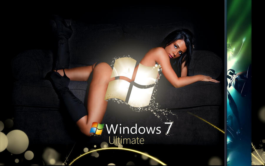 zune skin pack provides a collection of skins to allow you to transform windows 7 to zune you can free download