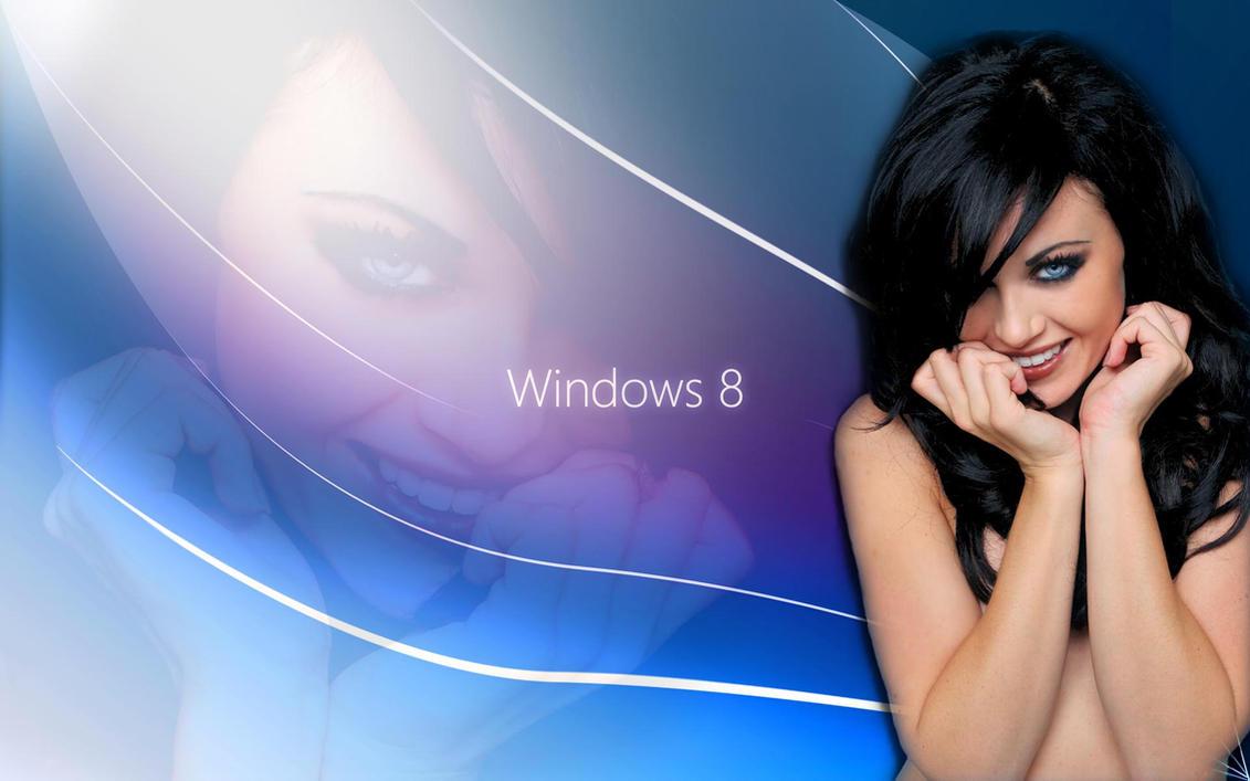 Sizzling Hot Windows Phone 8