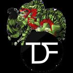 Football/Soccer Club Logo