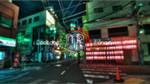 Youtube Banner Redesign 2014 MisterRecord