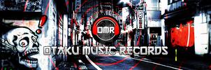 Otaku Music Banner (Youtube)