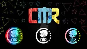 Otaku Music Revolution Logo 2015