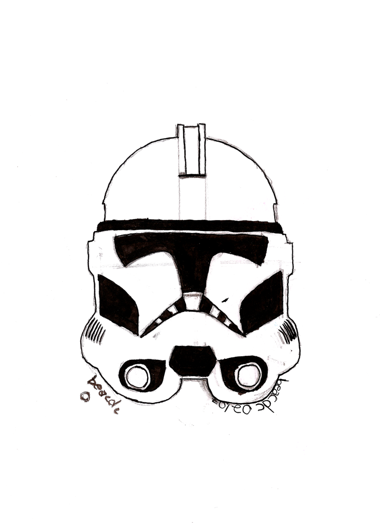 coloring page stormtrooper images reverse search
