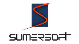 Sumersoft 3d logo by beothorn