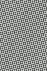 curvyColumns30 45 2colors