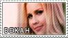 Rebekah mikaelson by Wingsofheaven00