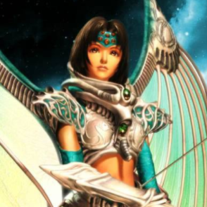diaperedshana's Profile Picture