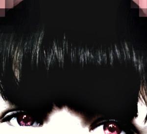 ZK1Zuko1Katara's Profile Picture