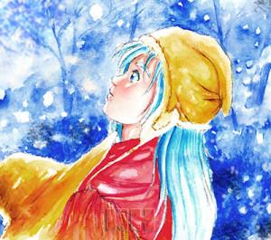 NikySHouse's Profile Picture