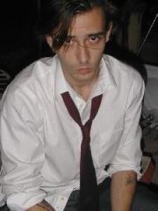 MikhailKogan's Profile Picture