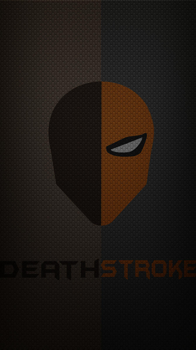 Must see Wallpaper Logo Samsung Galaxy - deathstroke_samsung_galaxy_s5_wallpaper_by_sinistersnipinghd-d8wn9nt  Perfect Image Reference_462467.jpg