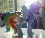 Rainbow Dash v.1