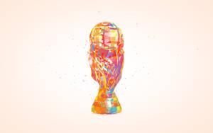 FIFA WORLD CUP 02