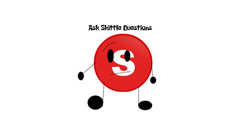 Ask Skittle Questions