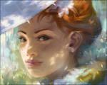 avatar-thing by janaschi
