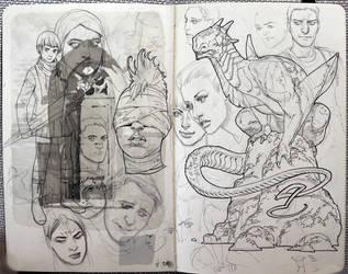 sketchsketch by janaschi