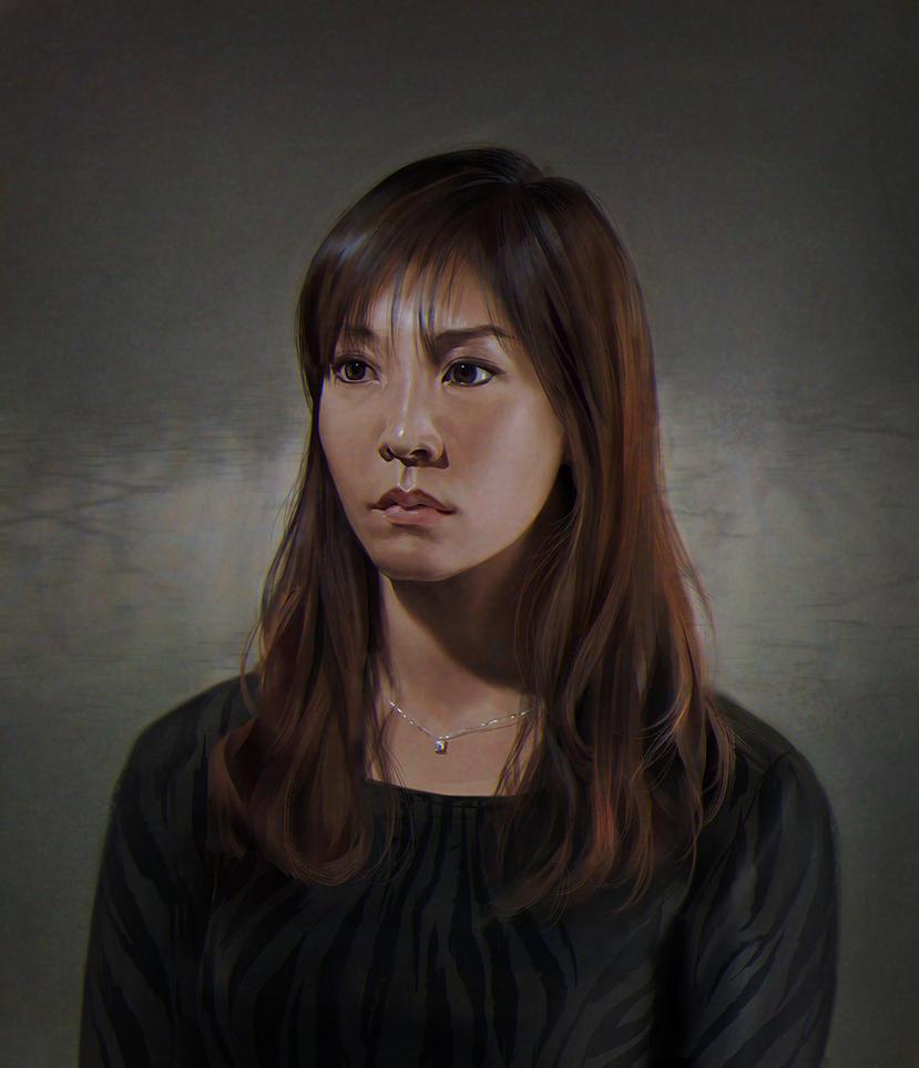 Lim by janaschi