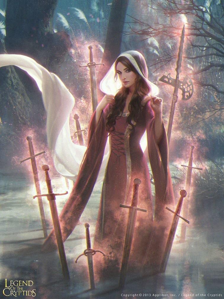 https://orig00.deviantart.net/5c6b/f/2016/144/7/e/lady_of_the_lake_02_by_janaschi-da3nt2h.jpg