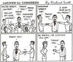 Lucifer for Congress 223