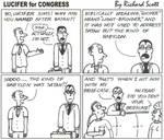 Lucifer for Congress 271