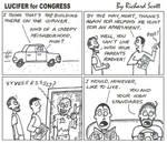 Lucifer for Congress 276