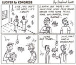 Lucifer for Congress 277