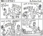 The Chimney 60