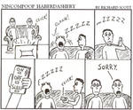 Nincompoop Haberdashery 41