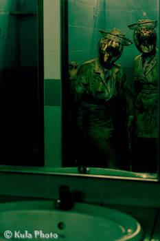 Silent Hill - 2