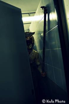 Silent Hill - 3