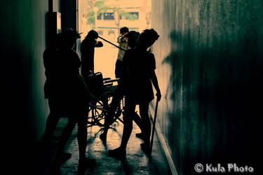Silent Hill - 4