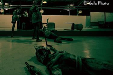 Silent Hill - 8