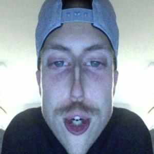 Damnguard's Profile Picture
