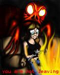 Haunted Games 2