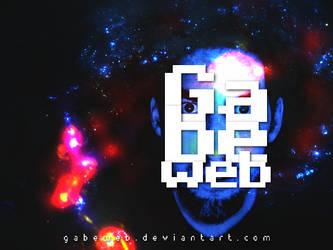 Gabeweb deviantID 4 by gabeweb